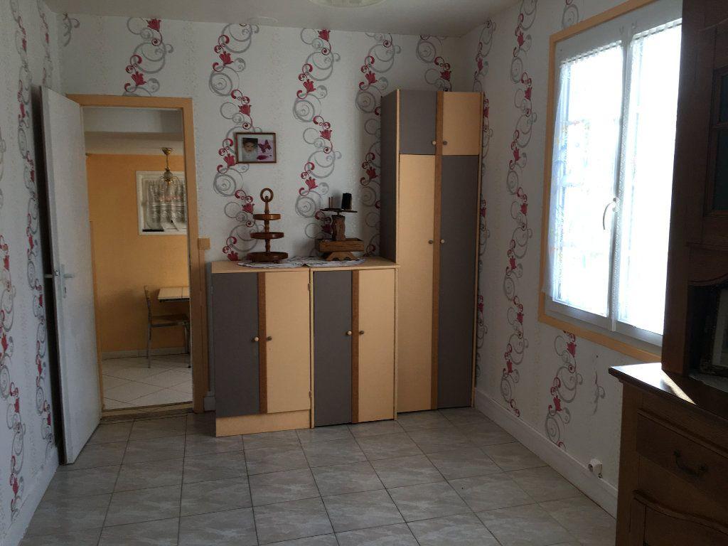 Maison à vendre 5 105m2 à Saint-Viâtre vignette-2