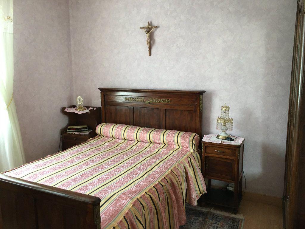 Maison à vendre 5 105m2 à Saint-Viâtre vignette-5