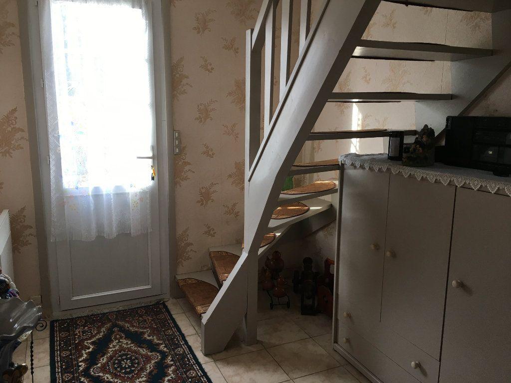 Maison à vendre 5 105m2 à Saint-Viâtre vignette-7