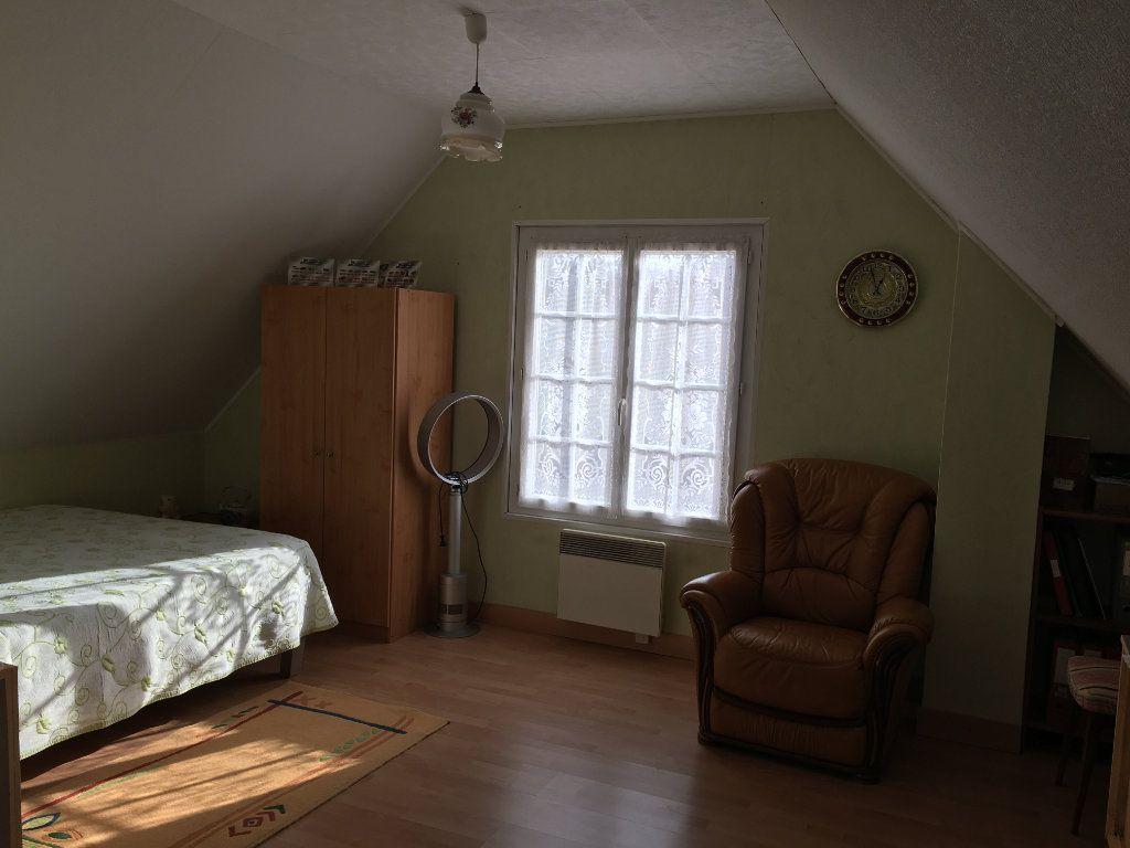 Maison à vendre 5 105m2 à Saint-Viâtre vignette-8