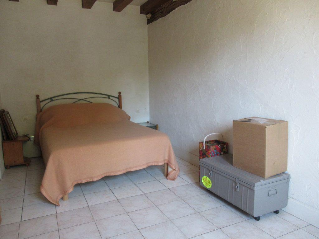 Maison à vendre 3 98m2 à Lamotte-Beuvron vignette-9