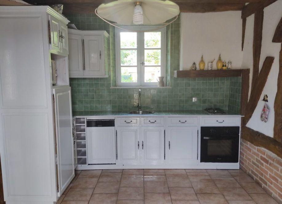 Maison à vendre 3 98m2 à Lamotte-Beuvron vignette-10