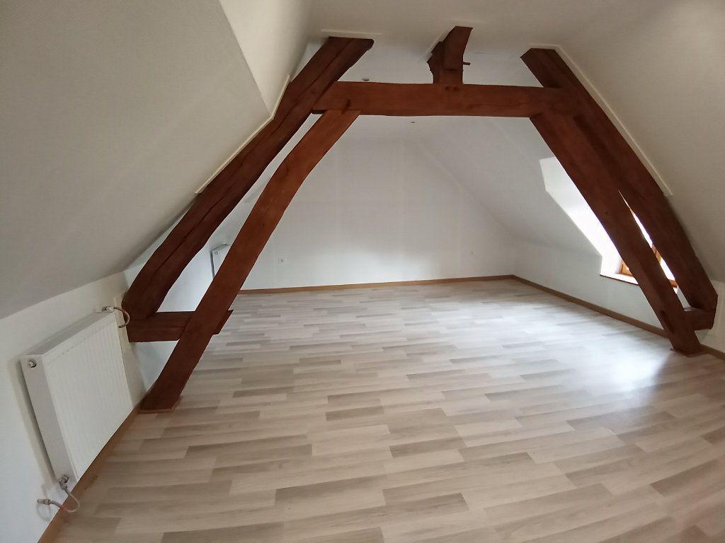Maison à vendre 7 135m2 à Vouzon vignette-6