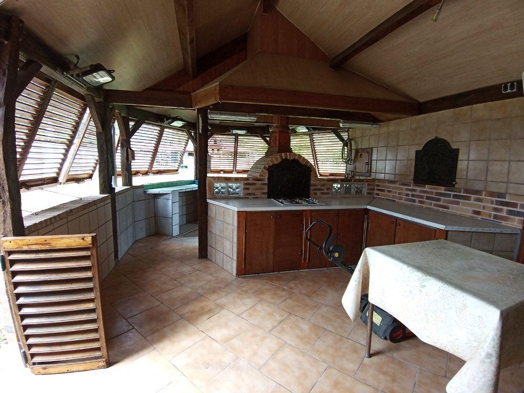 Maison à vendre 7 135m2 à Vouzon vignette-8