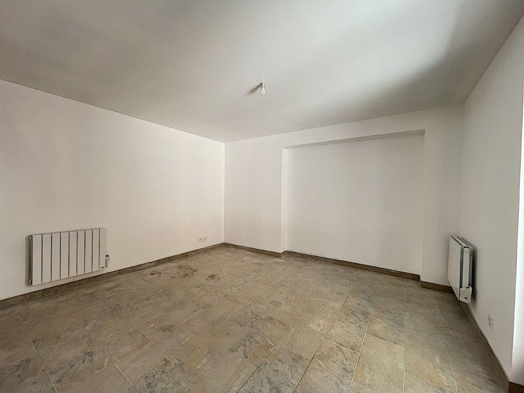 Maison à louer 3 38.98m2 à La Ferté-Saint-Aubin vignette-2