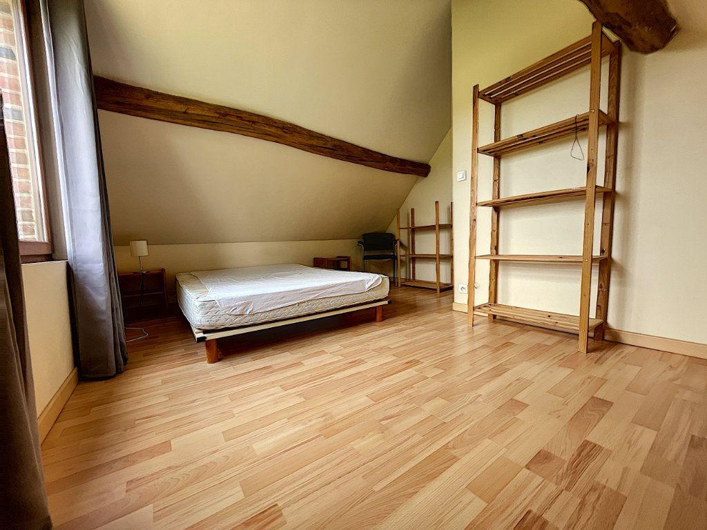 Maison à louer 2 26.68m2 à Souvigny-en-Sologne vignette-6