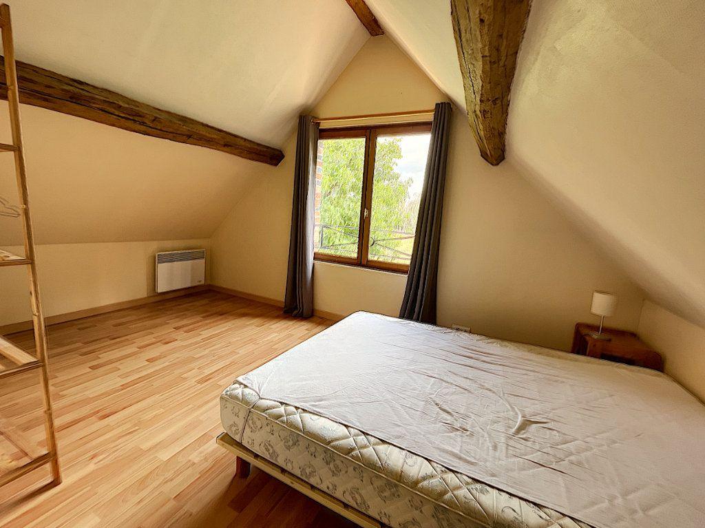 Maison à louer 2 26.68m2 à Souvigny-en-Sologne vignette-7