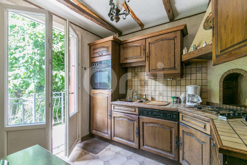 Maison à vendre 5 77m2 à Villemomble vignette-7