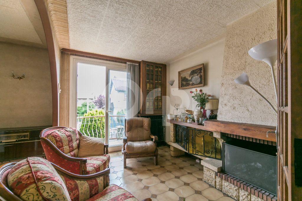 Maison à vendre 5 77m2 à Villemomble vignette-8
