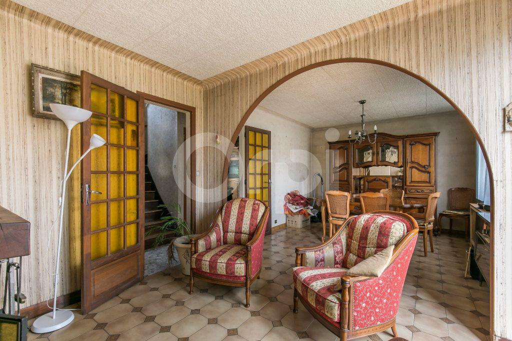 Maison à vendre 5 77m2 à Villemomble vignette-9