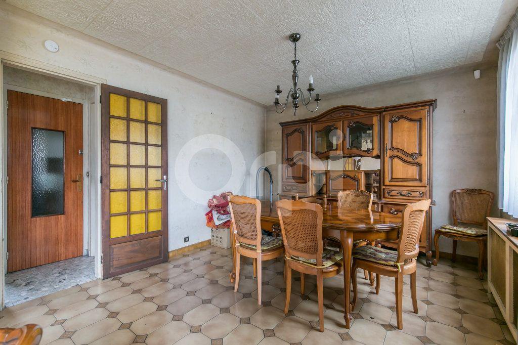 Maison à vendre 5 77m2 à Villemomble vignette-10