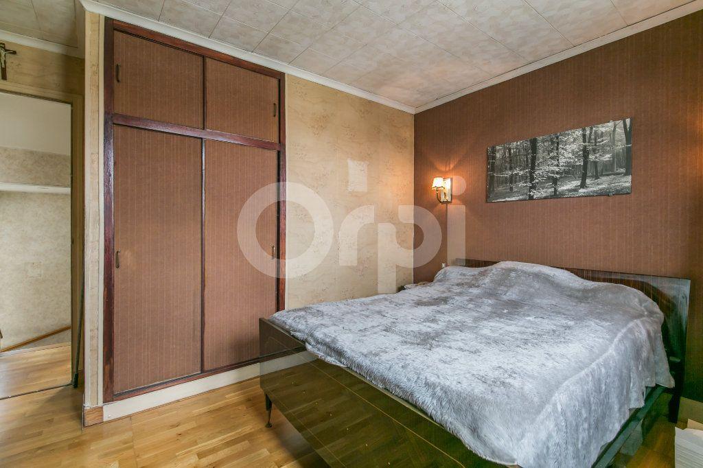 Maison à vendre 5 77m2 à Villemomble vignette-13
