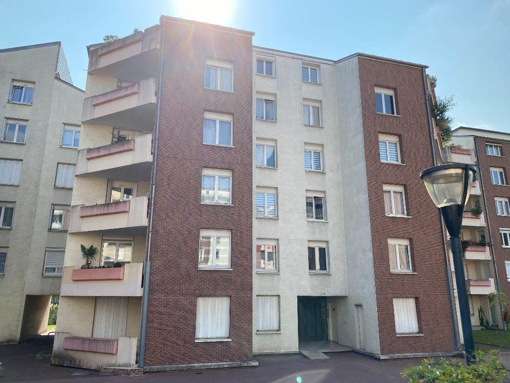 Appartement à vendre 3 71.59m2 à Fontenay-sous-Bois vignette-8