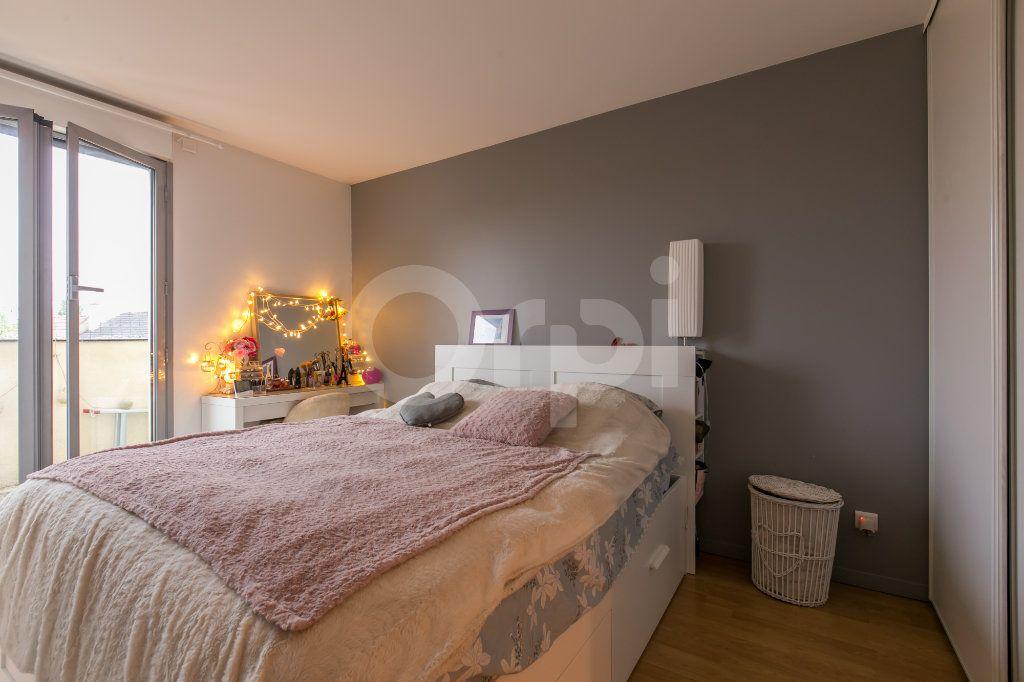 Appartement à vendre 2 42.31m2 à Chelles vignette-5