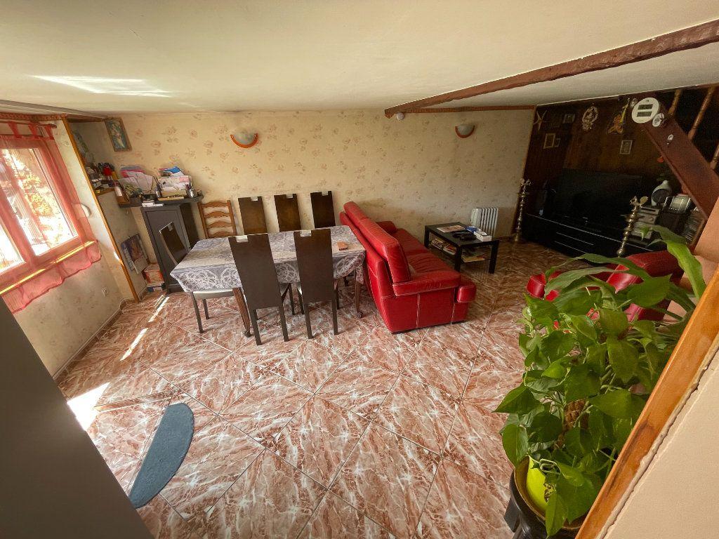 Maison à vendre 5 86m2 à Gagny vignette-4