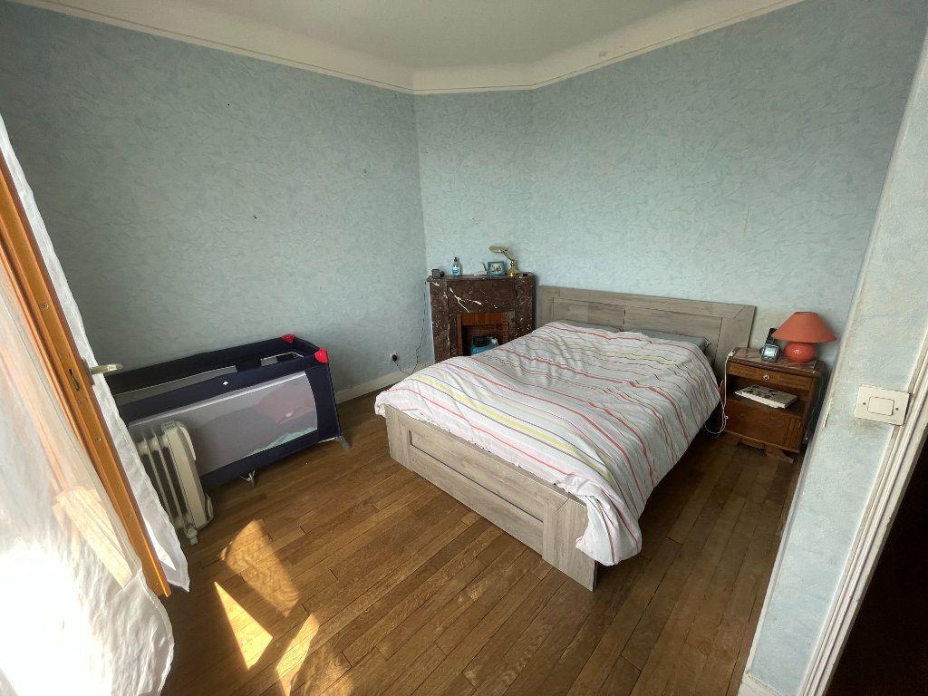 Maison à vendre 5 86m2 à Gagny vignette-6
