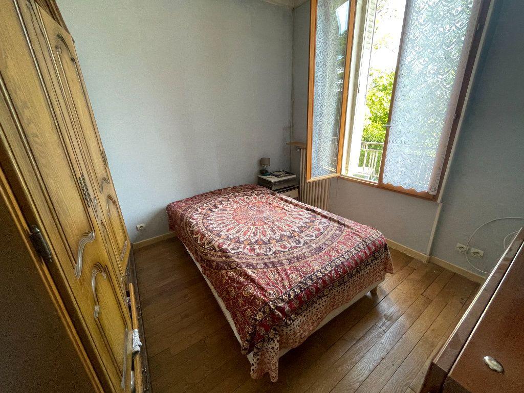 Maison à vendre 5 86m2 à Gagny vignette-7