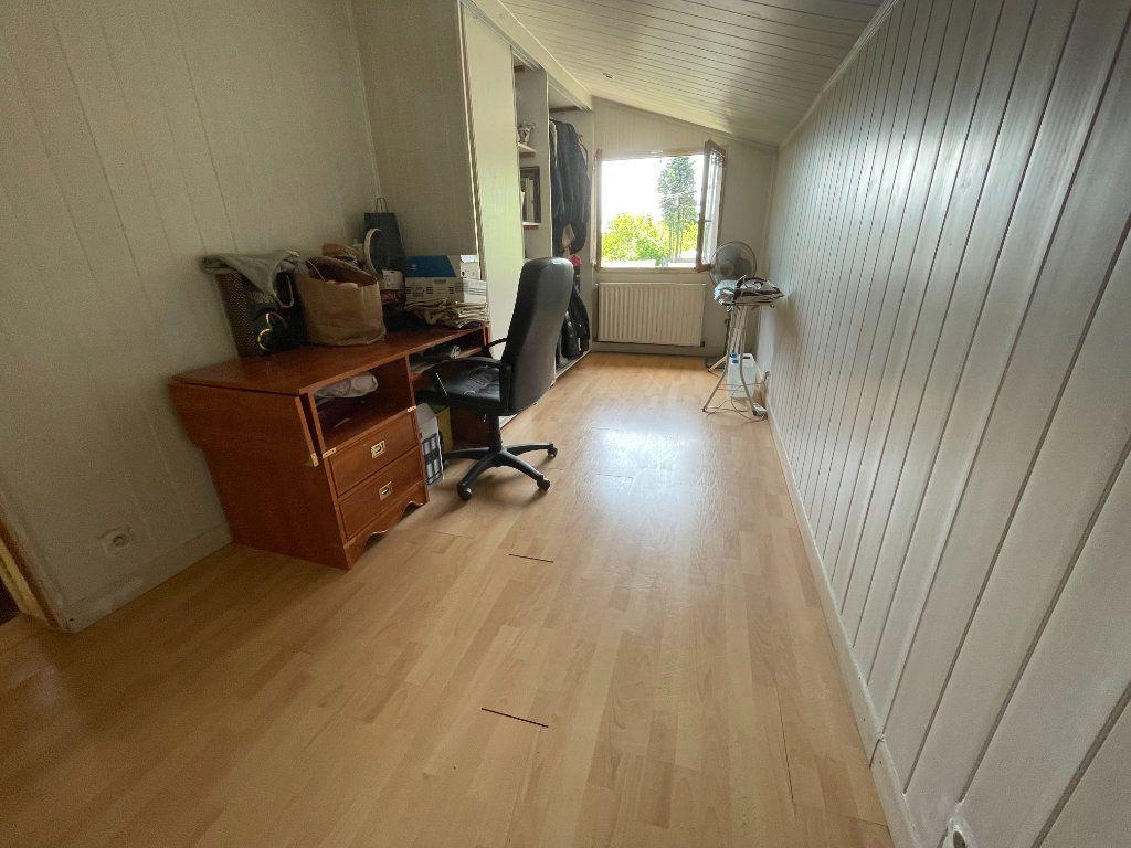 Maison à vendre 5 86m2 à Gagny vignette-8