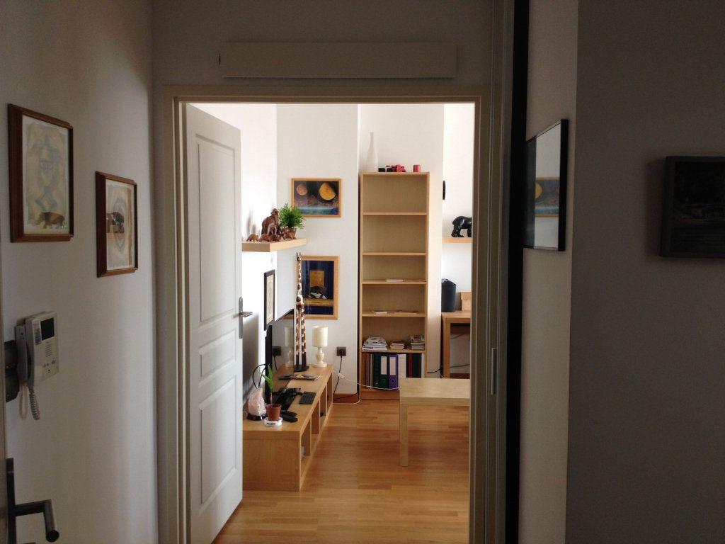 Appartement à vendre 2 48.63m2 à Toulouse vignette-4