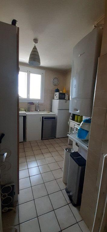 Appartement à vendre 3 54m2 à Toulouse vignette-5
