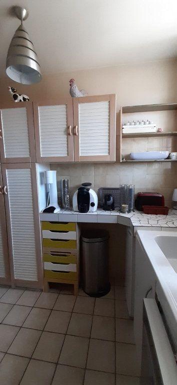 Appartement à vendre 3 54m2 à Toulouse vignette-6