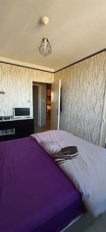 Appartement à vendre 3 54m2 à Toulouse vignette-9