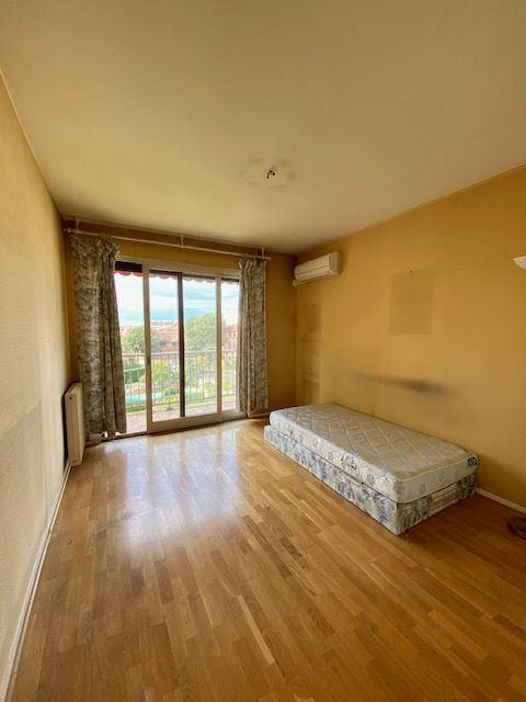Appartement à vendre 3 80m2 à Toulouse vignette-3