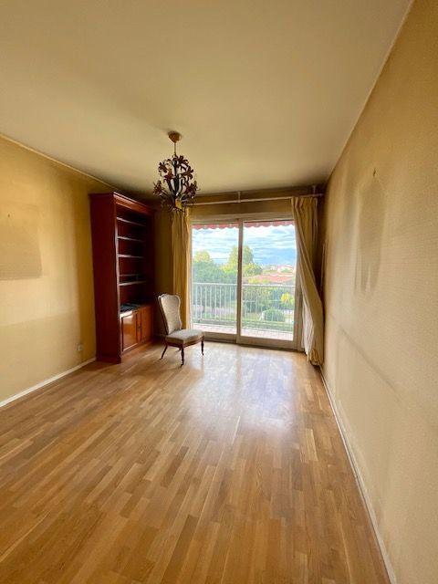 Appartement à vendre 3 80m2 à Toulouse vignette-4