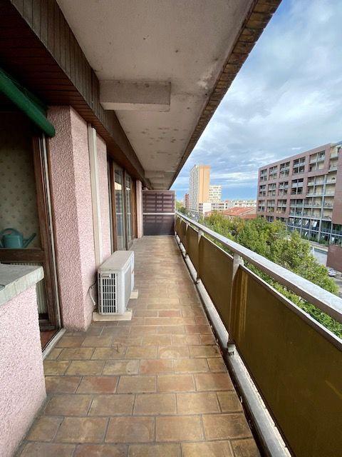 Appartement à vendre 3 80m2 à Toulouse vignette-5