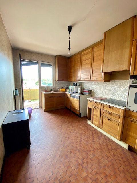 Appartement à vendre 3 80m2 à Toulouse vignette-6