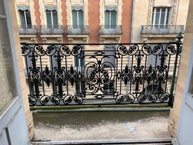 Appartement à vendre 7 186.74m2 à Toulouse vignette-2