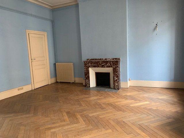 Appartement à vendre 7 186.74m2 à Toulouse vignette-3