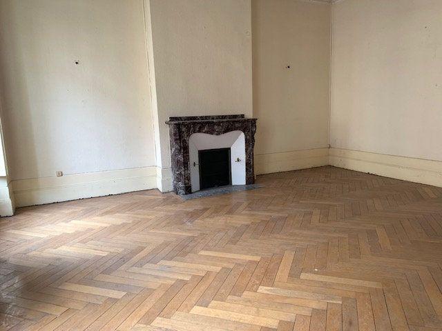 Appartement à vendre 7 186.74m2 à Toulouse vignette-4
