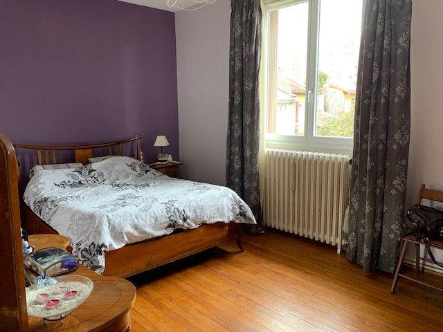 Maison à vendre 7 201m2 à Toulouse vignette-7