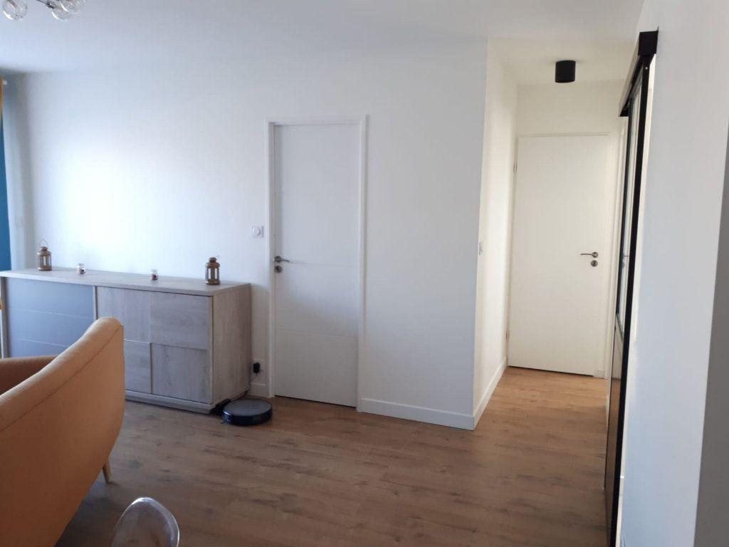 Appartement à vendre 2 47m2 à Saint-Jean vignette-2