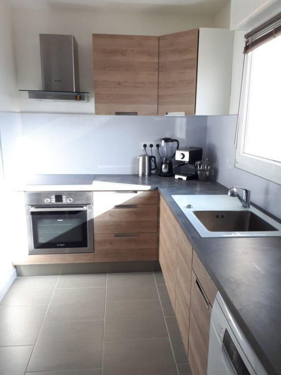 Appartement à vendre 2 47m2 à Saint-Jean vignette-3