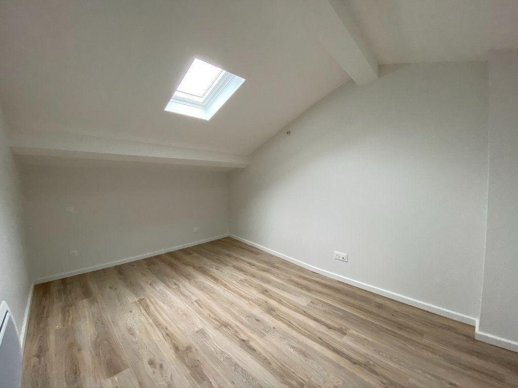 Appartement à vendre 3 50m2 à Toulouse vignette-3