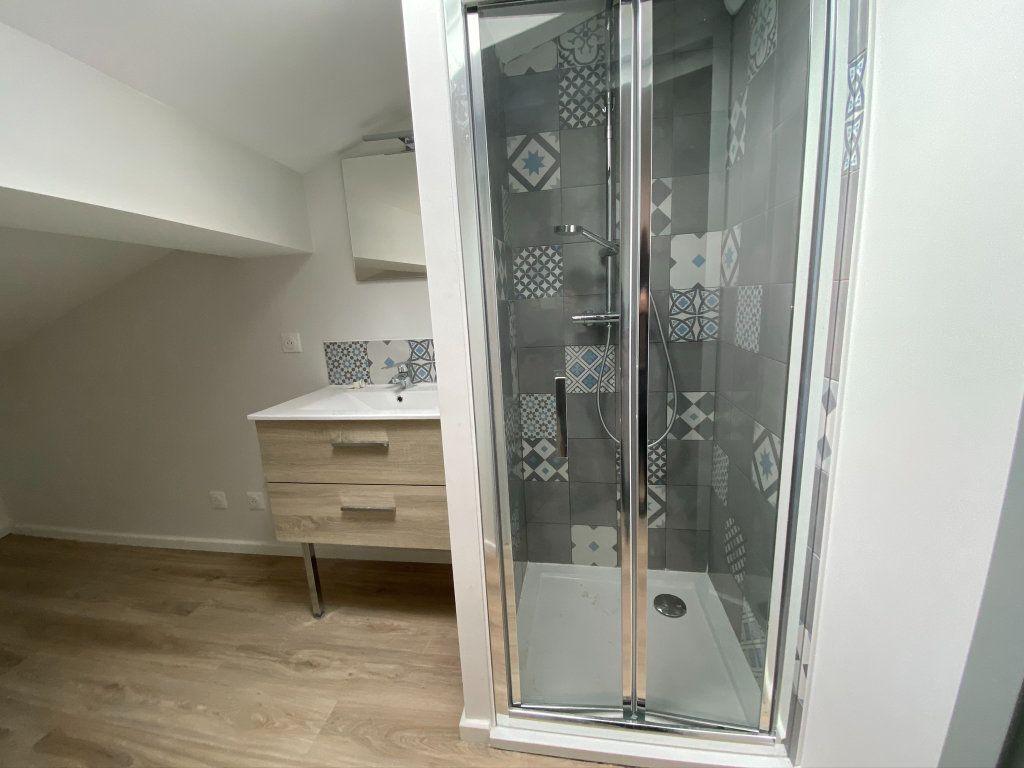 Appartement à vendre 3 50m2 à Toulouse vignette-4