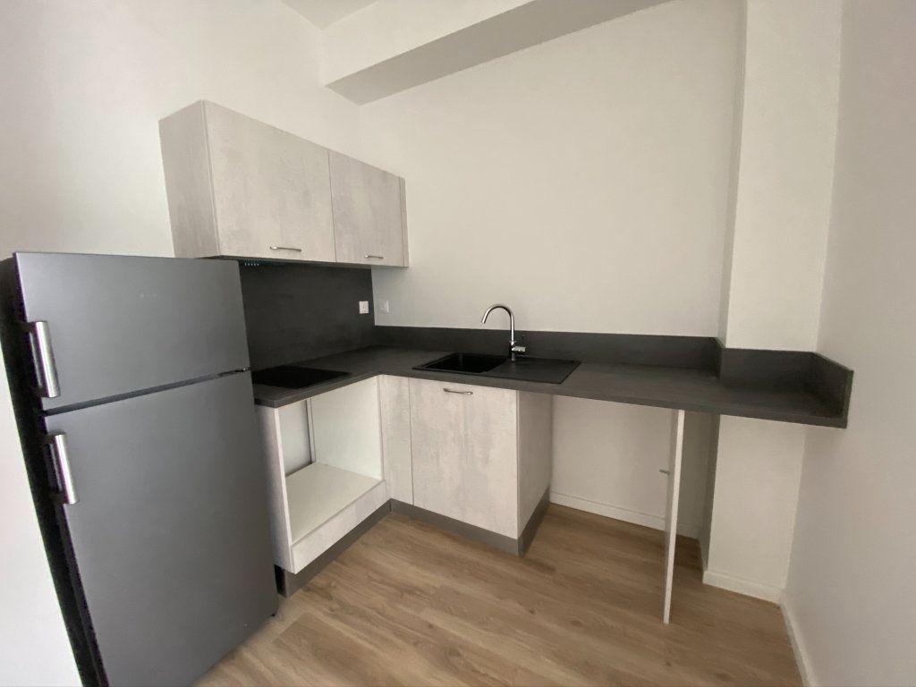 Appartement à vendre 3 50m2 à Toulouse vignette-5