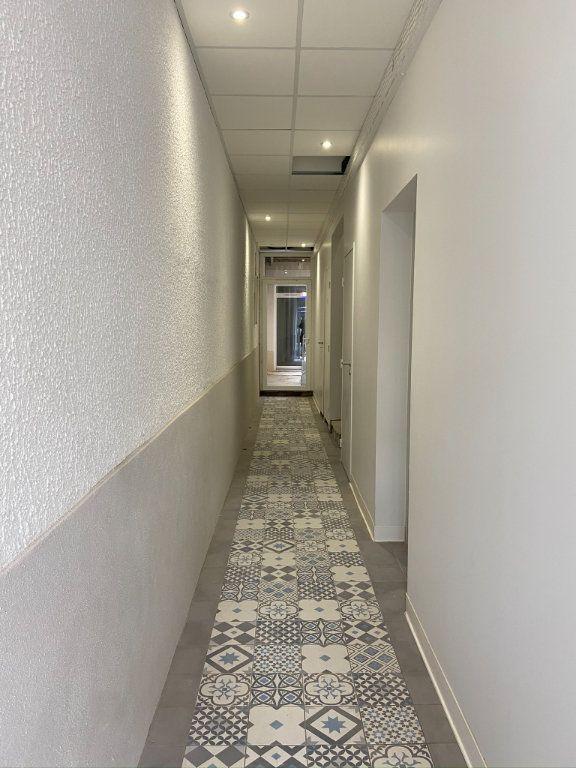 Appartement à vendre 3 50m2 à Toulouse vignette-6