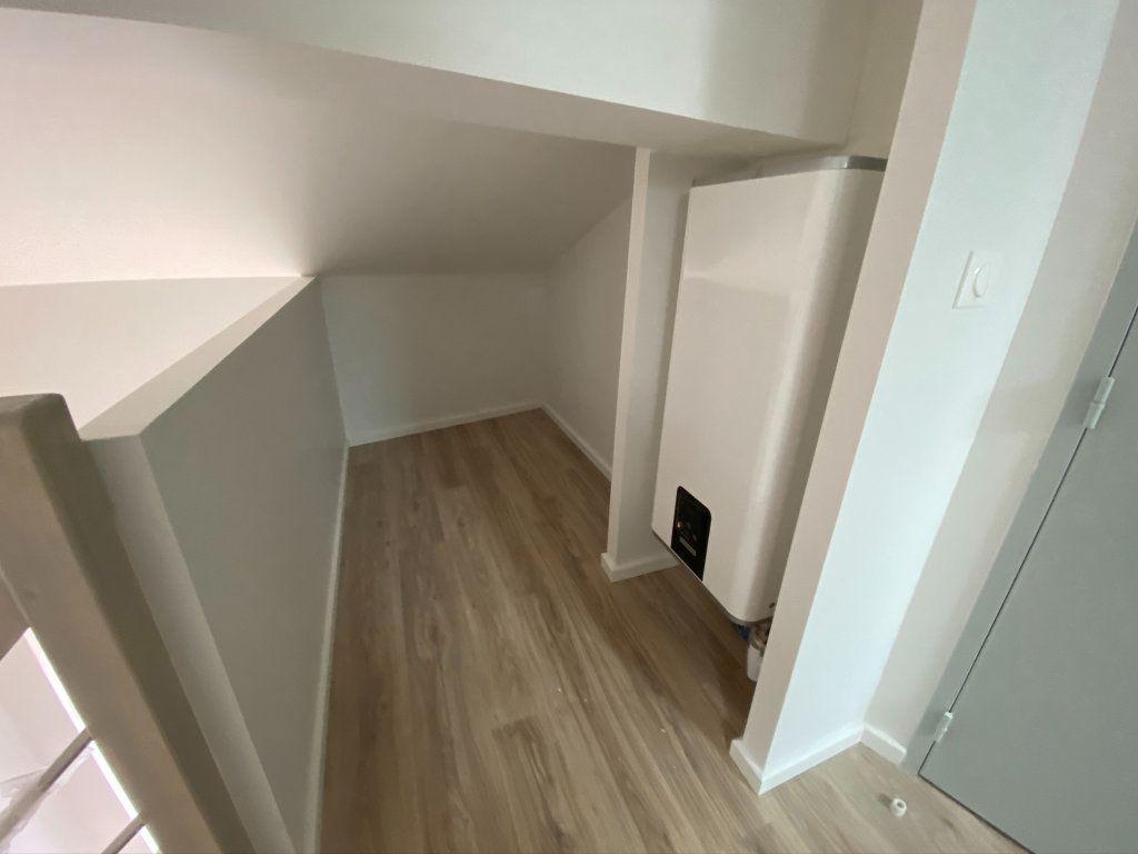 Appartement à vendre 3 50m2 à Toulouse vignette-8