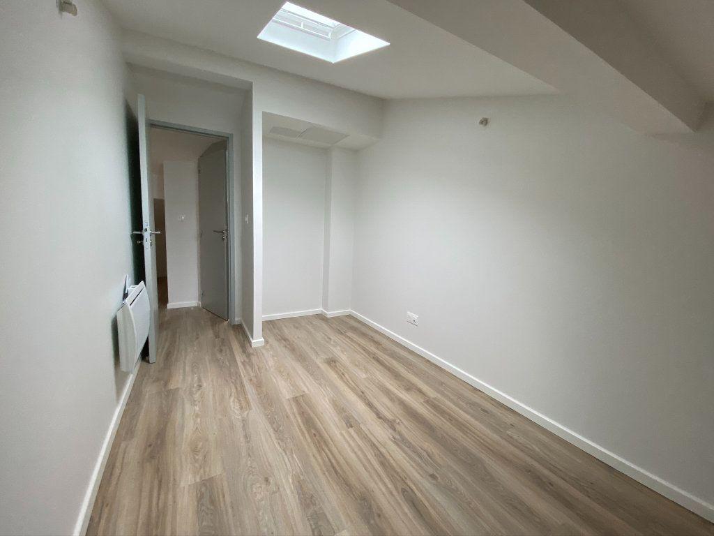 Appartement à vendre 3 50m2 à Toulouse vignette-9