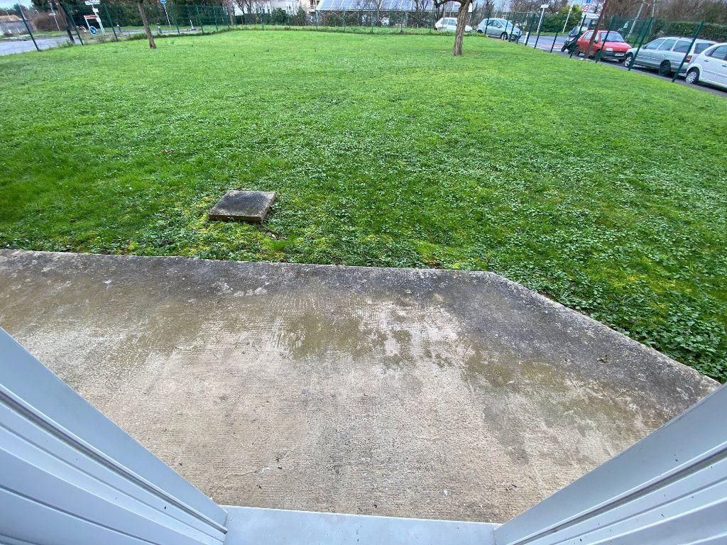 Appartement à vendre 1 22.54m2 à Toulouse vignette-3