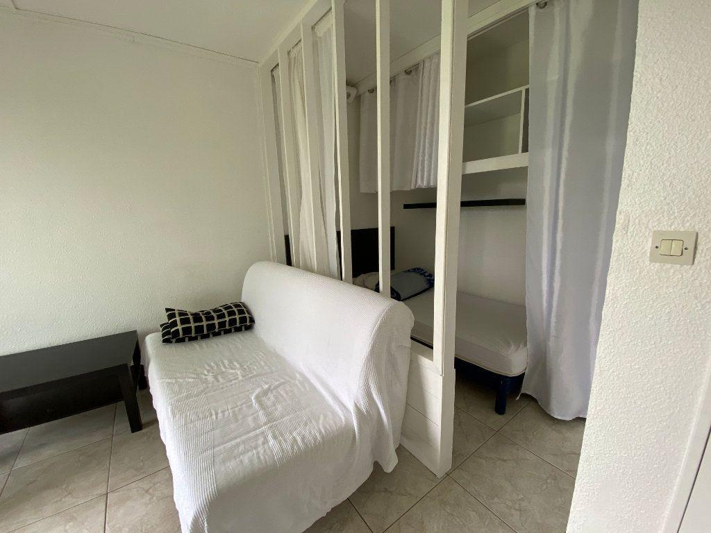Appartement à vendre 1 22.54m2 à Toulouse vignette-5