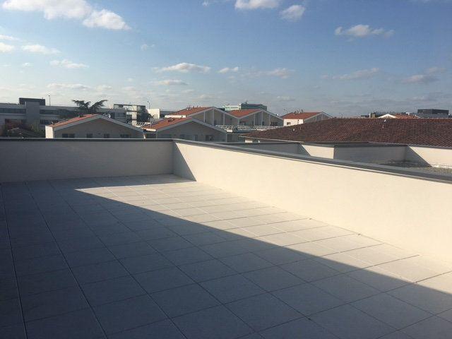 Appartement à vendre 4 83.31m2 à Toulouse vignette-1