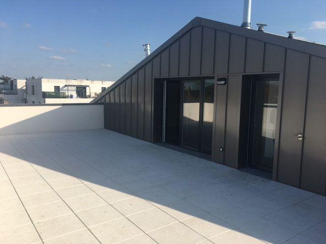 Appartement à vendre 4 83.31m2 à Toulouse vignette-2