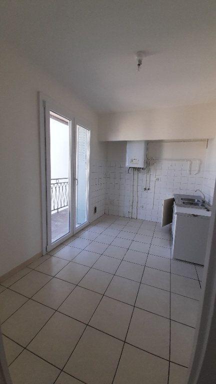 Appartement à louer 2 57m2 à Toulouse vignette-4