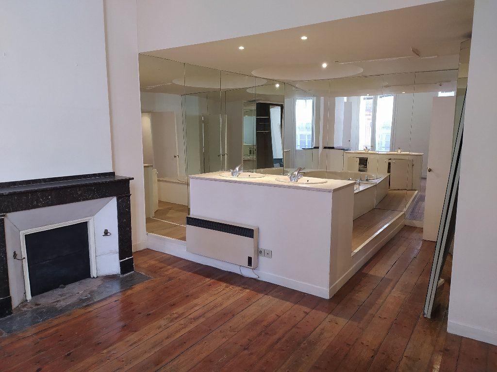 Appartement à vendre 3 103m2 à Toulouse vignette-3