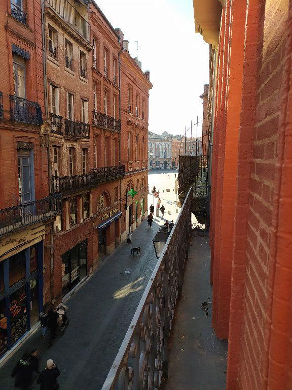 Appartement à vendre 3 103m2 à Toulouse vignette-4