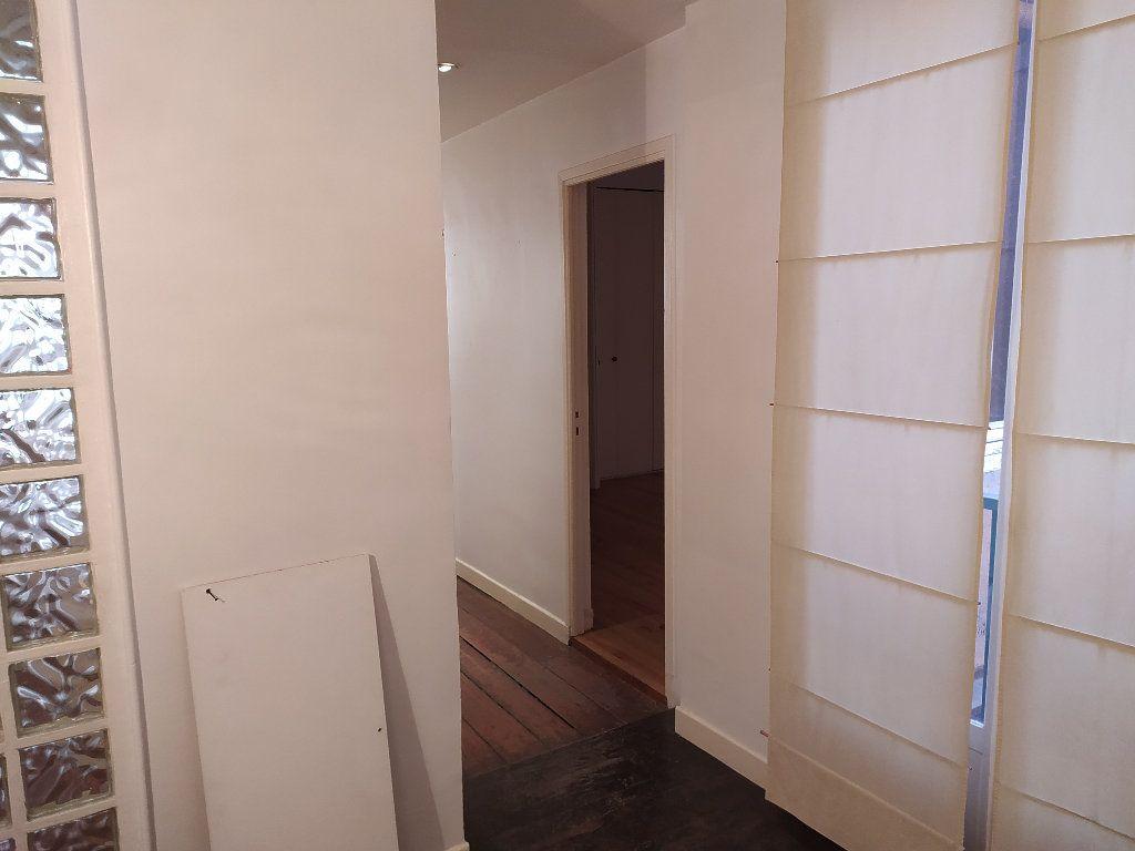 Appartement à vendre 3 103m2 à Toulouse vignette-5